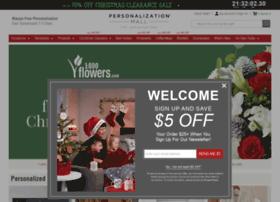 m.personalizationmall.com