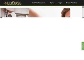 m.phillyburbs.com
