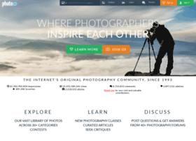 m.photo.net