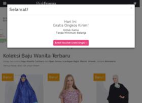 m.pinkemma.com