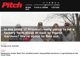 m.pitch.com