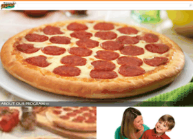 m.pizzakit.com