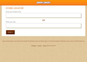 m.pizzapizza.ca