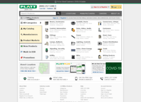 m.platt.com