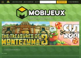 m.playweez.com