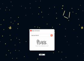 m.plurk.com