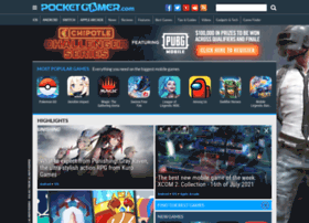 m.pocketgamer.co.uk