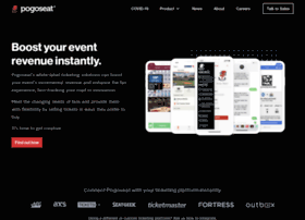 m.pogoseat.com