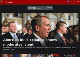m.politico.com