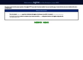 m.ponds.com