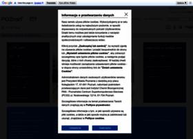 m.poznan.pl