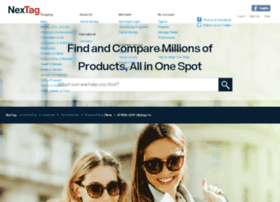 m.pricemachine.com