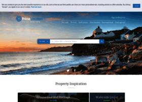 m.primelocation.com