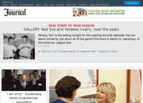 m.providencejournal.com