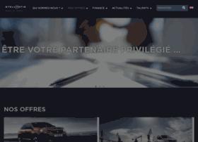 m.psabanque.fr