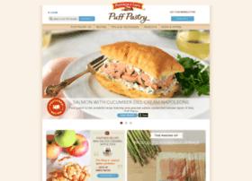 m.puffpastry.com