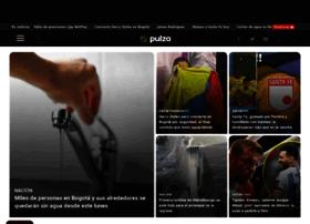 m.pulzo.com