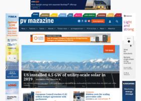 m.pv-magazine.com