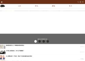 m.qulishi.com