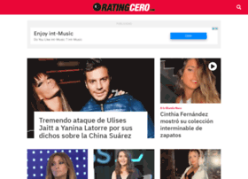 m.ratingcero.com