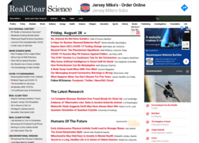 m.realclearscience.com