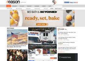 m.reason.com