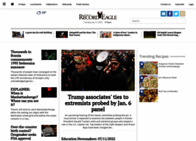 m.record-eagle.com