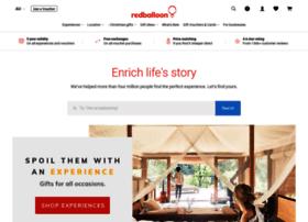 m.redballoon.com.au