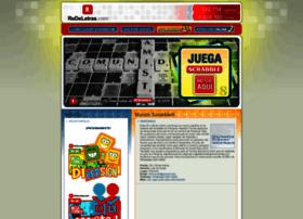 m.redeletras.com