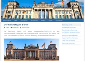 m.reichstagberlin.net