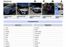 m.reklama5.mk
