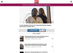 m.riverfronttimes.com