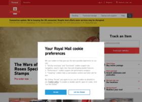 m.royalmail.com
