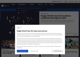 m.rugbyworldcup.com