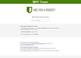 m.rvtrader.com