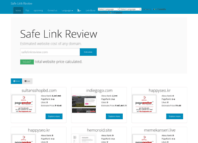 m.safelinkreview.com