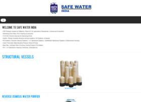 m.safewaterindia.net