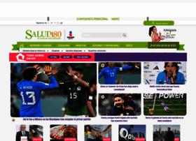 m.salud180.com