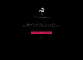 m.saratogian.com