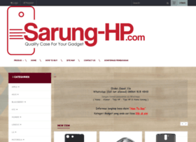m.sarung-hp.com