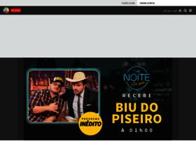 m.sbt.com.br