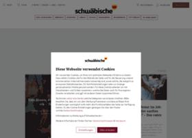 m.schwaebische.de