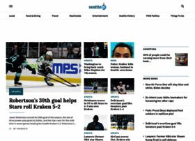m.seattlepi.com