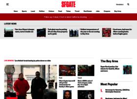 m.sfgate.com