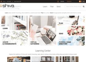 m.shiva.com