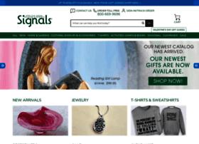 m.signals.com