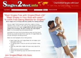 m.singles2meet.info
