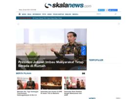 m.skalanews.com