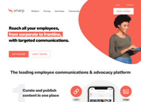 m.smarp.com