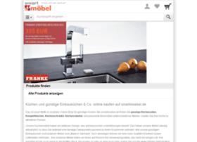m.smartmoebel.de